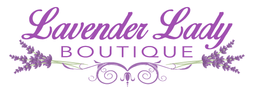 Lavender Lady Boutique