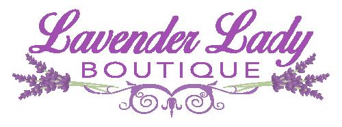 Lavender Lady Boutique